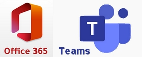 logo office teams